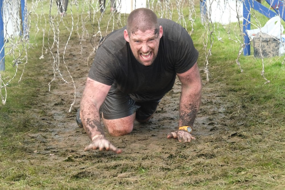 Mud Run - Hell & Back Sligo- Oct16 - @whp_16 1349.jpg