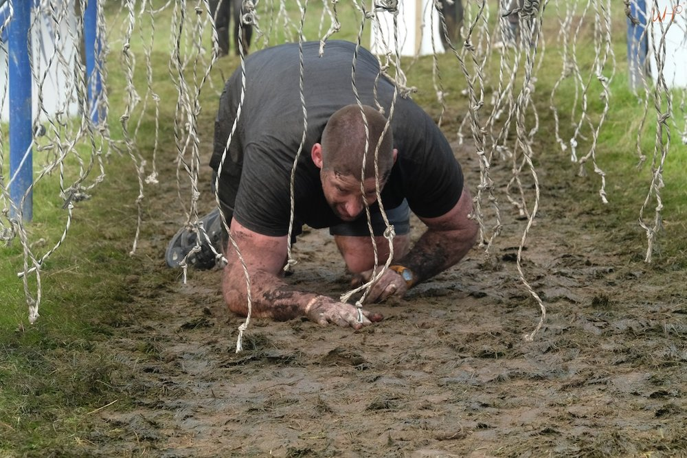 Mud Run - Hell & Back Sligo- Oct16 - @whp_16 1350.jpg