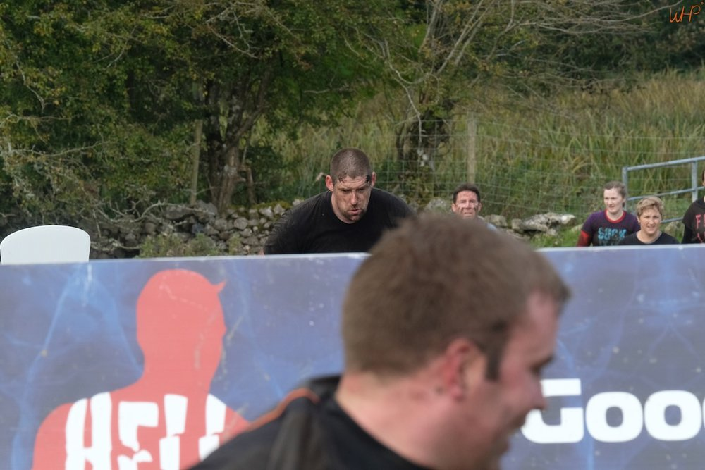 Mud Run - Hell & Back Sligo- Oct16 - @whp_16 1352.jpg