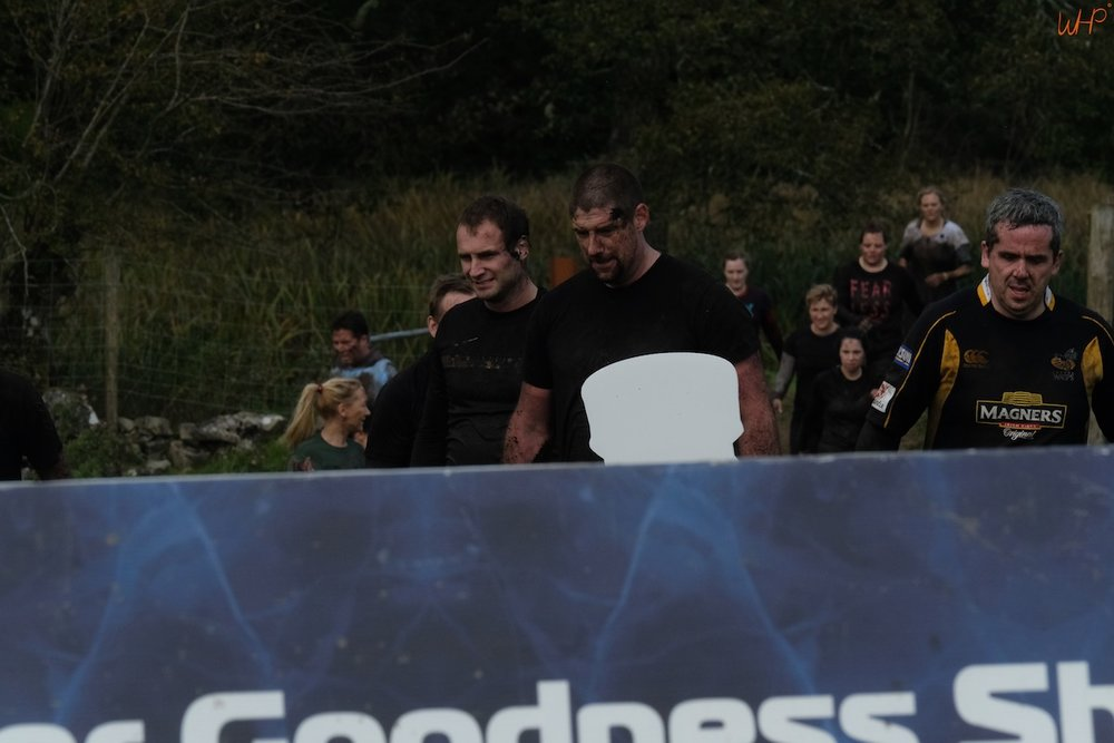 Mud Run - Hell & Back Sligo- Oct16 - @whp_16 1353.jpg