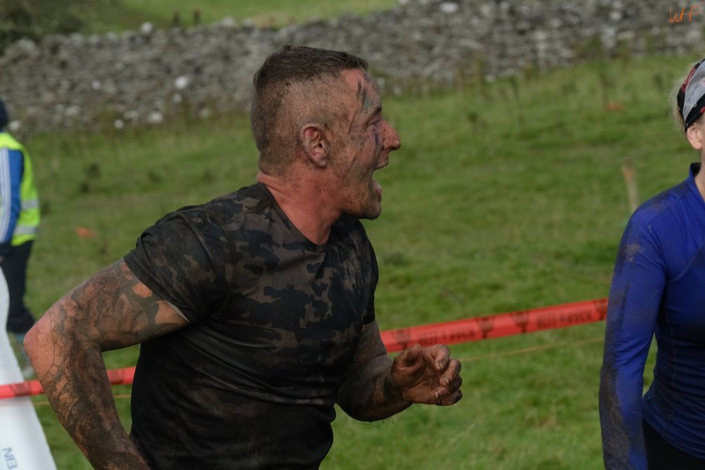 Mud Run - Hell & Back Sligo- Oct16 - @whp_16 1358.jpg