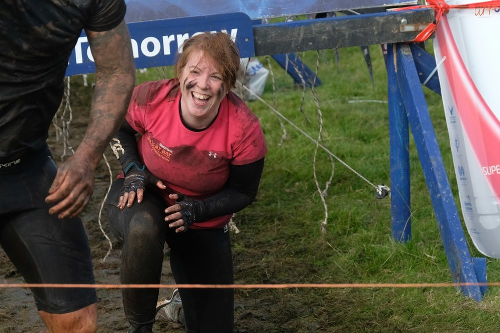 Mud Run - Hell & Back Sligo- Oct16 - @whp_16 1359.jpg