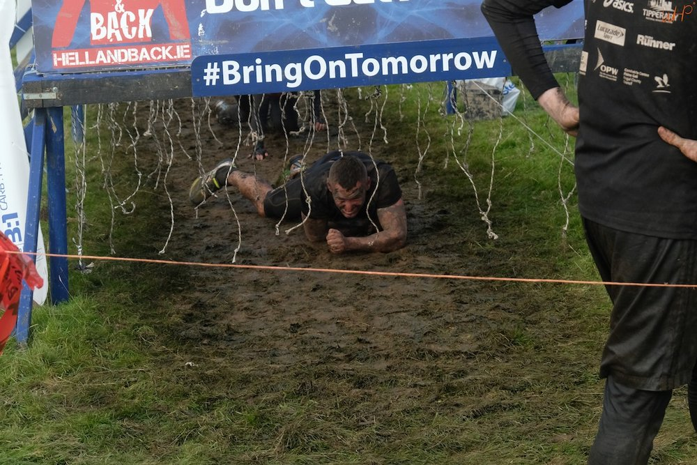 Mud Run - Hell & Back Sligo- Oct16 - @whp_16 1360.jpg