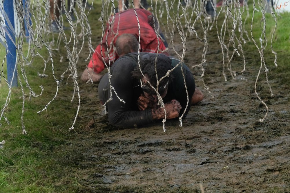 Mud Run - Hell & Back Sligo- Oct16 - @whp_16 1362.jpg