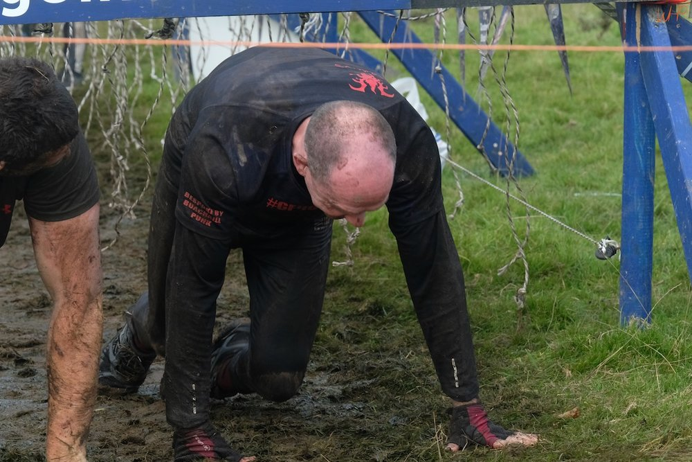 Mud Run - Hell & Back Sligo- Oct16 - @whp_16 1364.jpg