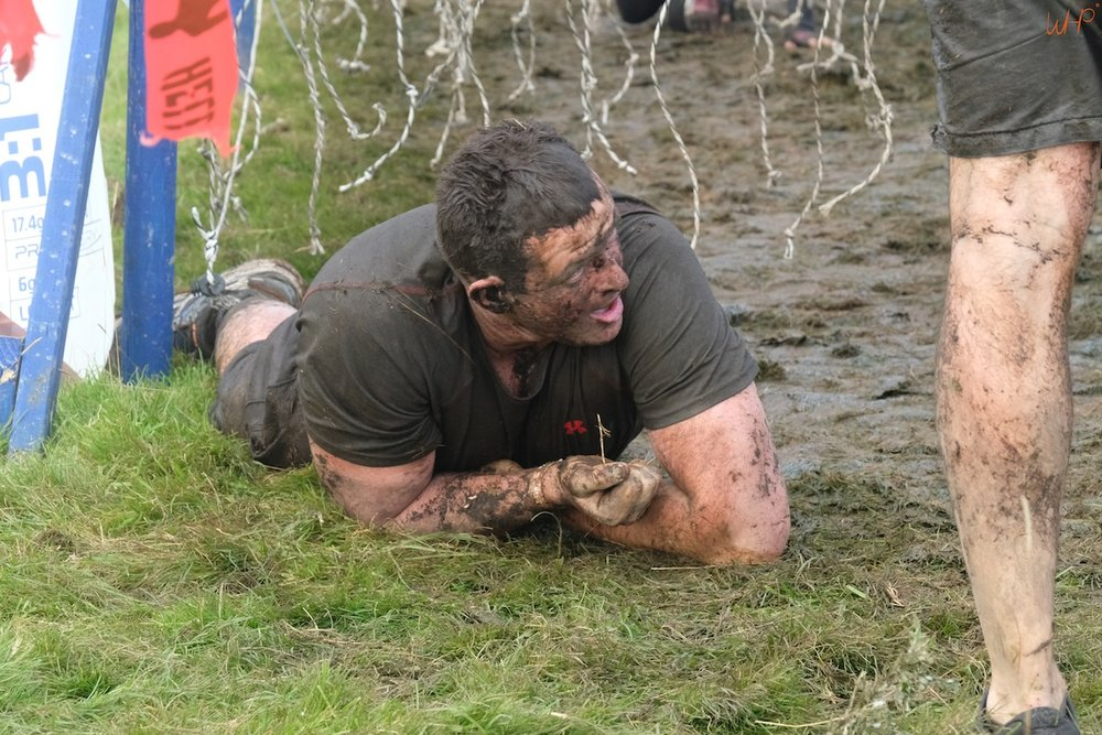 Mud Run - Hell & Back Sligo- Oct16 - @whp_16 1366.jpg
