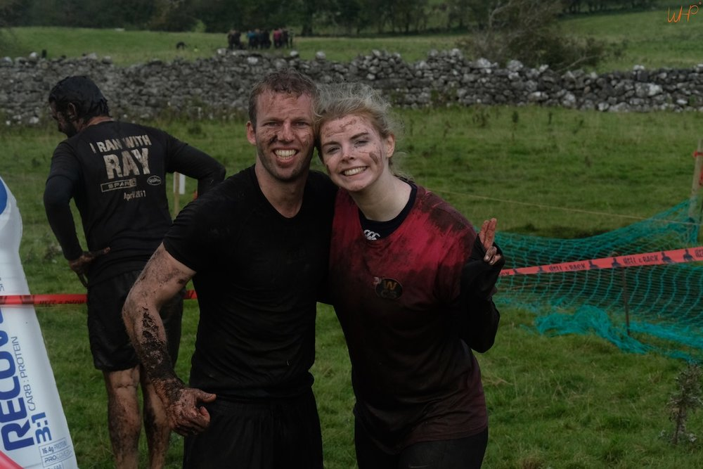Mud Run - Hell & Back Sligo- Oct16 - @whp_16 1368.jpg