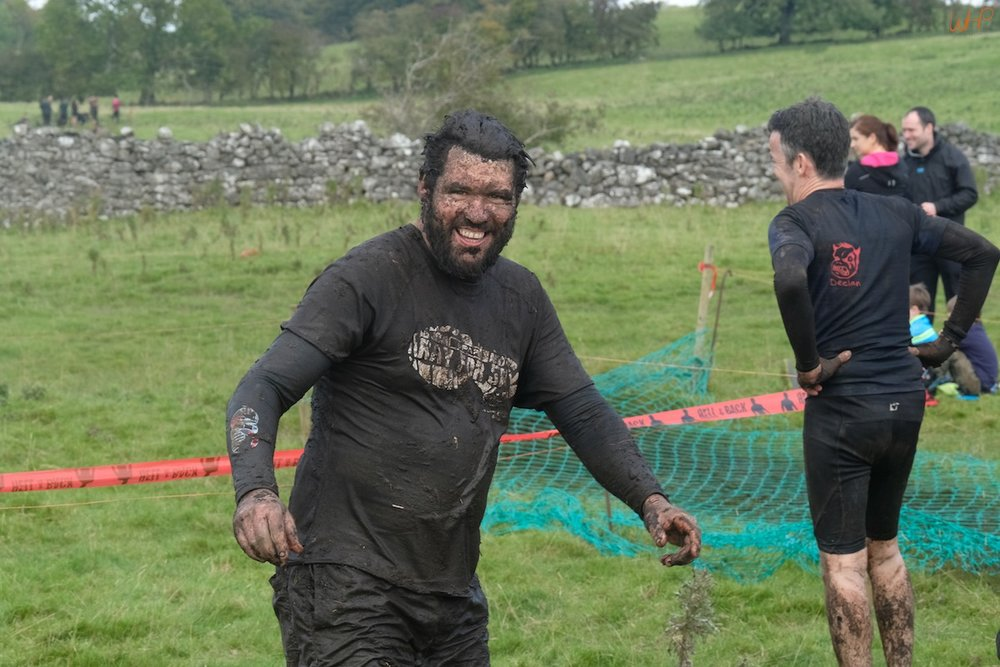 Mud Run - Hell & Back Sligo- Oct16 - @whp_16 1369.jpg