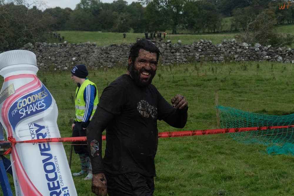 Mud Run - Hell & Back Sligo- Oct16 - @whp_16 1370.jpg