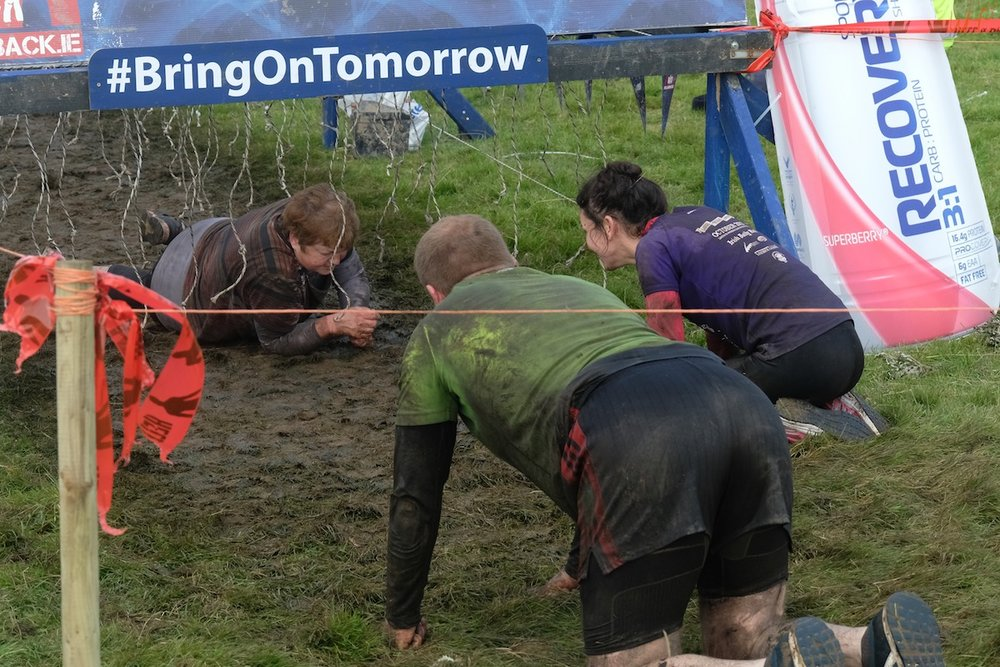 Mud Run - Hell & Back Sligo- Oct16 - @whp_16 1371.jpg