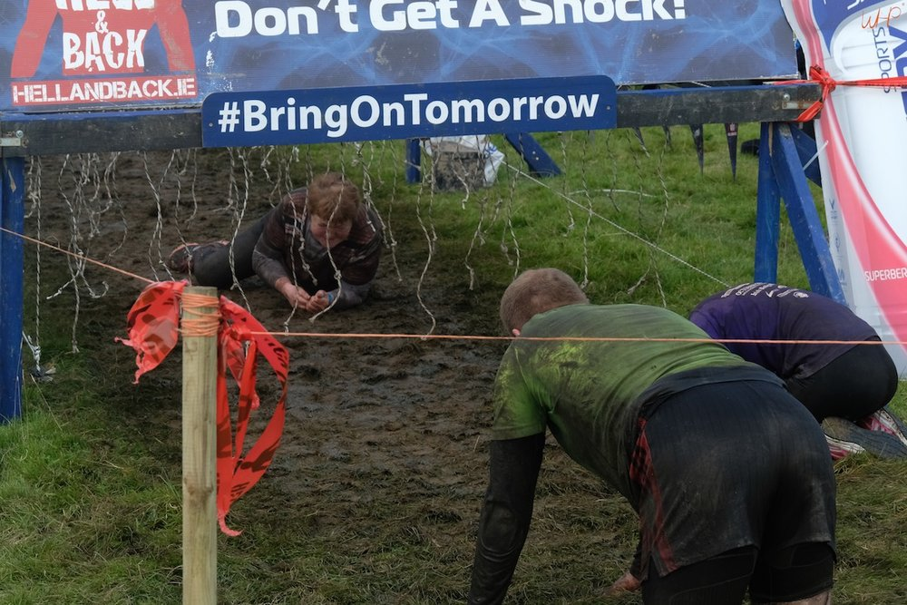 Mud Run - Hell & Back Sligo- Oct16 - @whp_16 1372.jpg