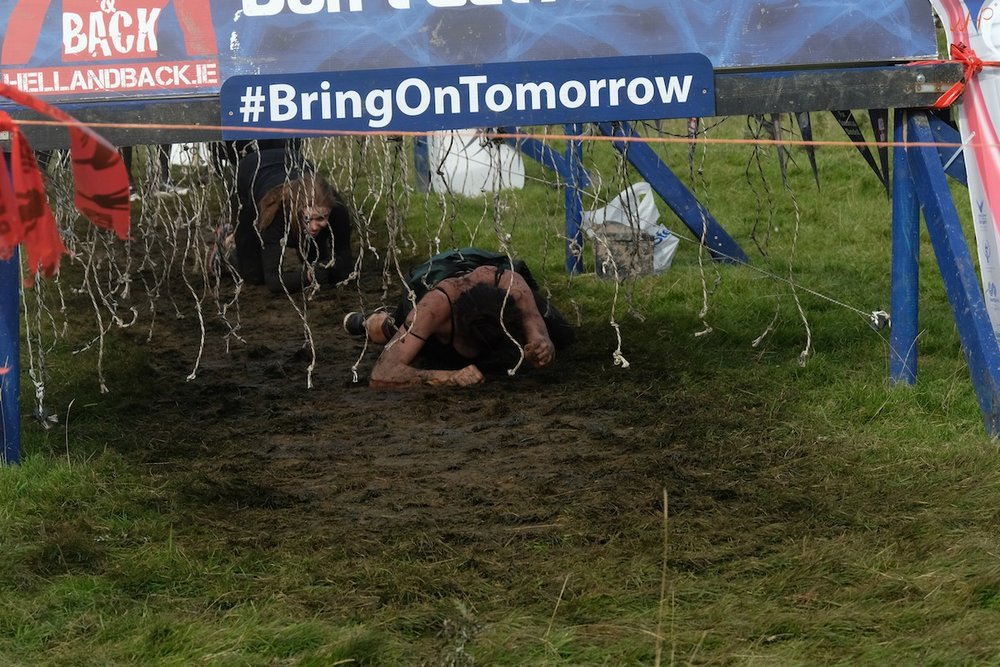 Mud Run - Hell & Back Sligo- Oct16 - @whp_16 1375.jpg