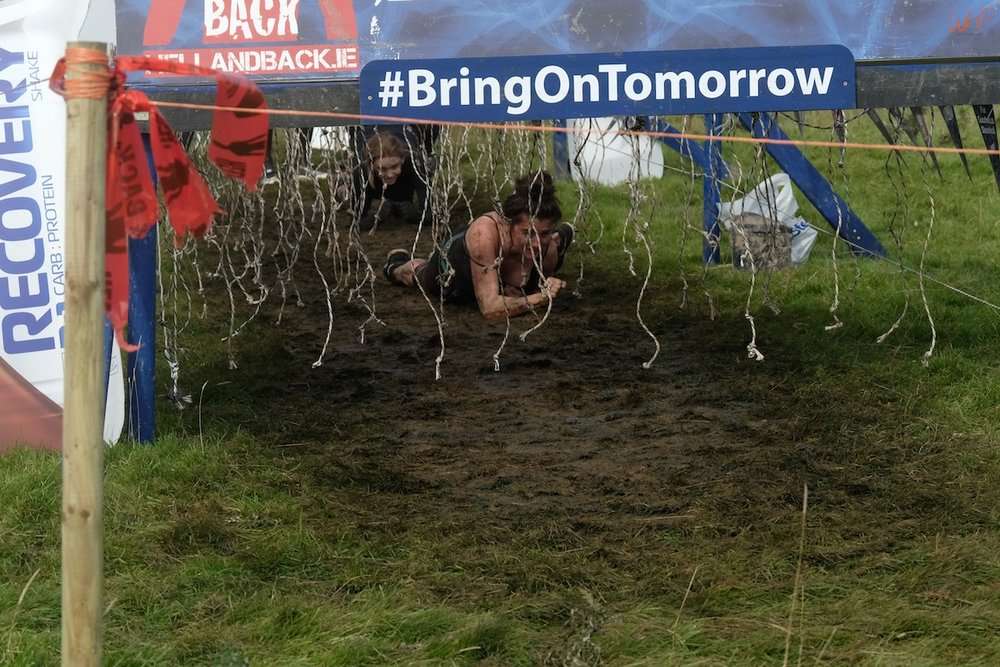 Mud Run - Hell & Back Sligo- Oct16 - @whp_16 1376.jpg