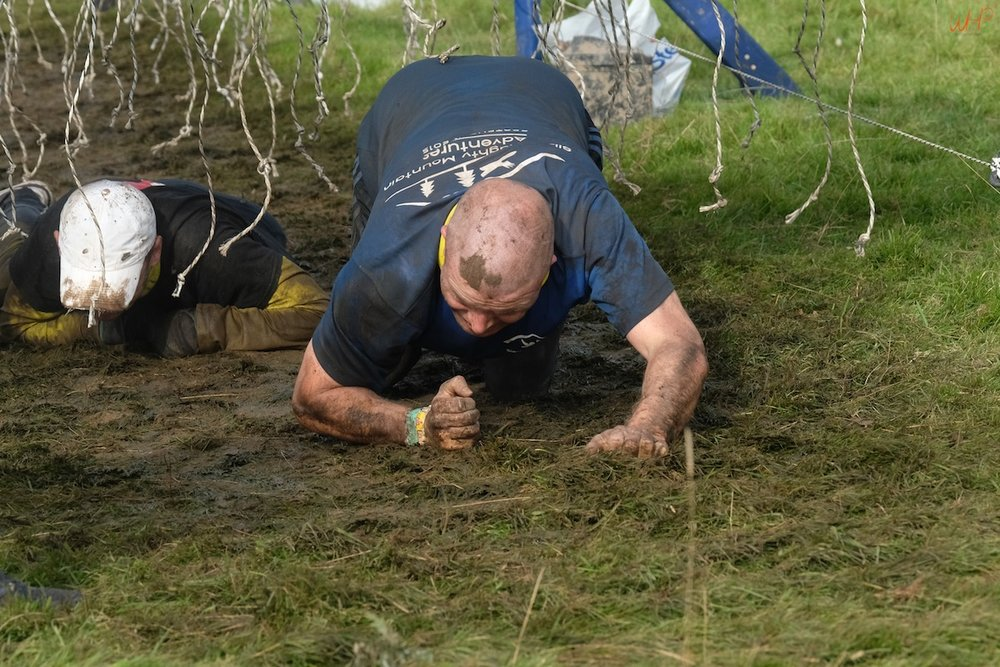 Mud Run - Hell & Back Sligo- Oct16 - @whp_16 1378.jpg