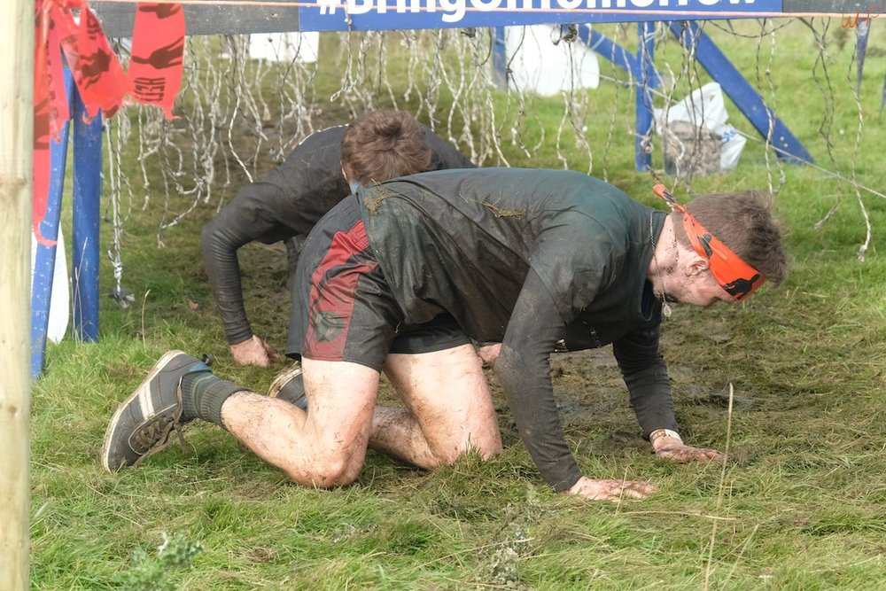 Mud Run - Hell & Back Sligo- Oct16 - @whp_16 1380.jpg