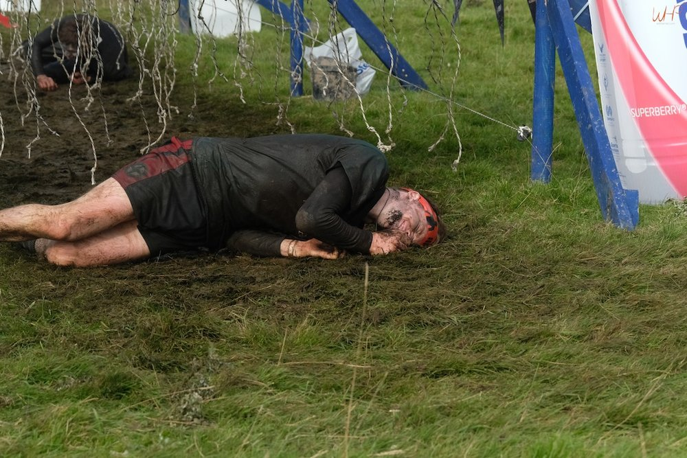 Mud Run - Hell & Back Sligo- Oct16 - @whp_16 1381.jpg