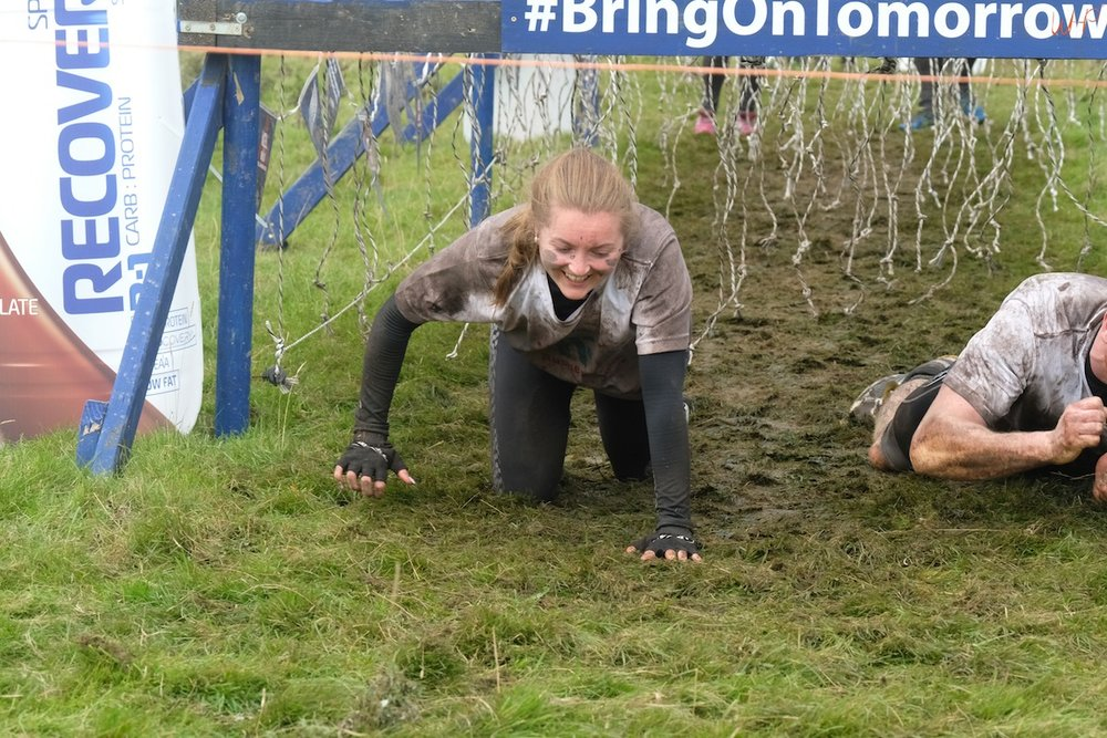 Mud Run - Hell & Back Sligo- Oct16 - @whp_16 1389.jpg