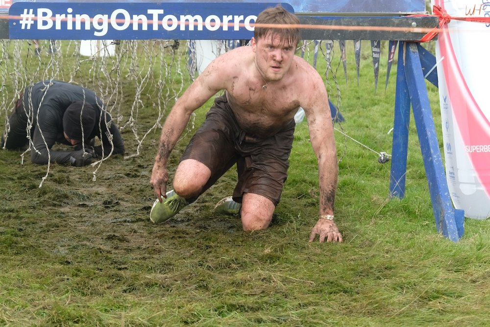 Mud Run - Hell & Back Sligo- Oct16 - @whp_16 1393.jpg