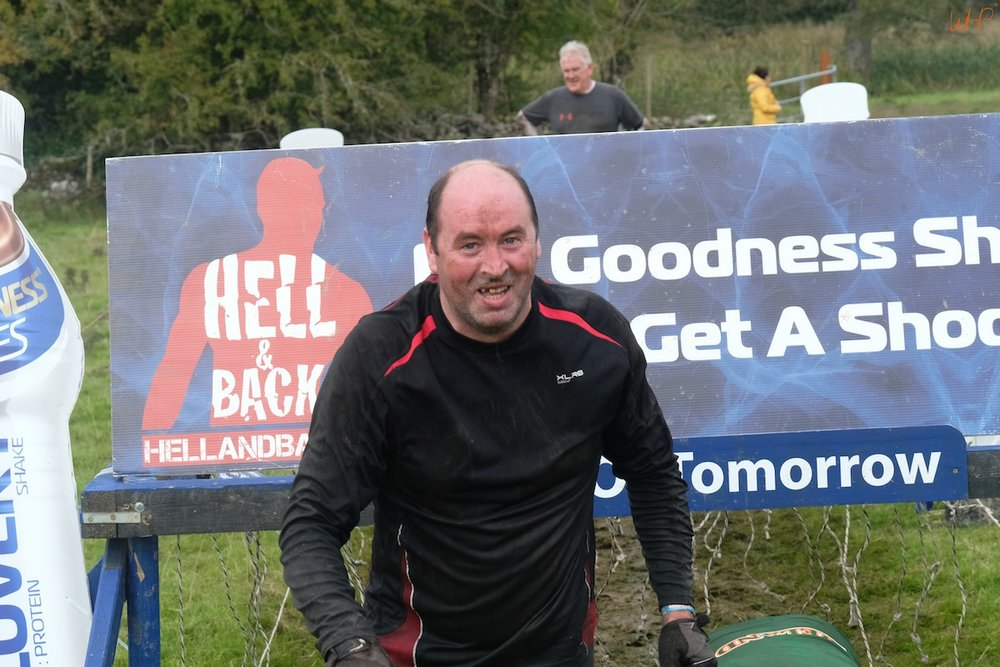 Mud Run - Hell & Back Sligo- Oct16 - @whp_16 1396.jpg