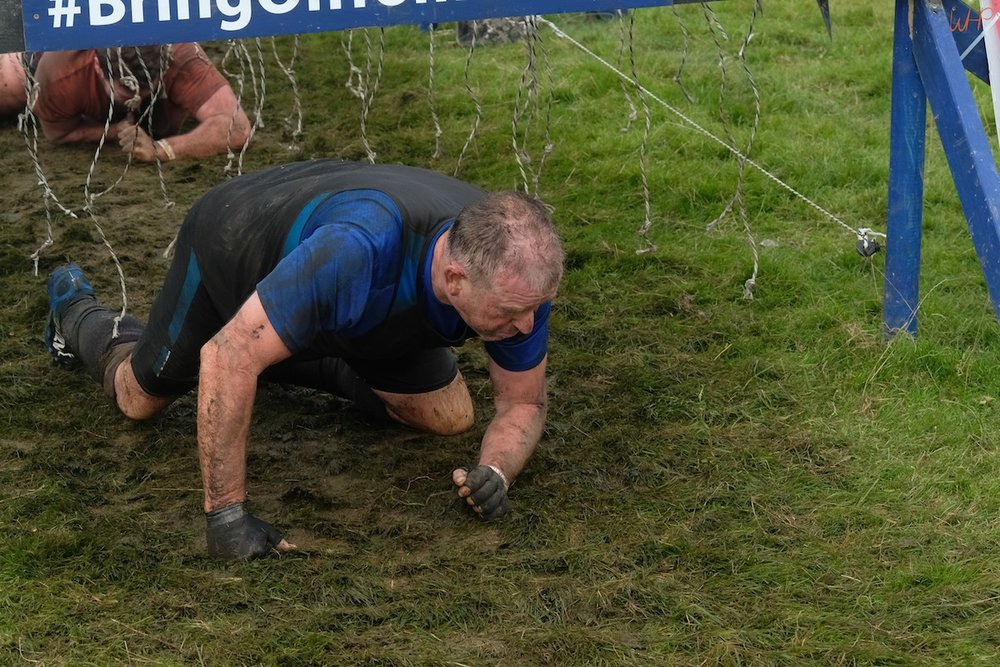 Mud Run - Hell & Back Sligo- Oct16 - @whp_16 1397.jpg