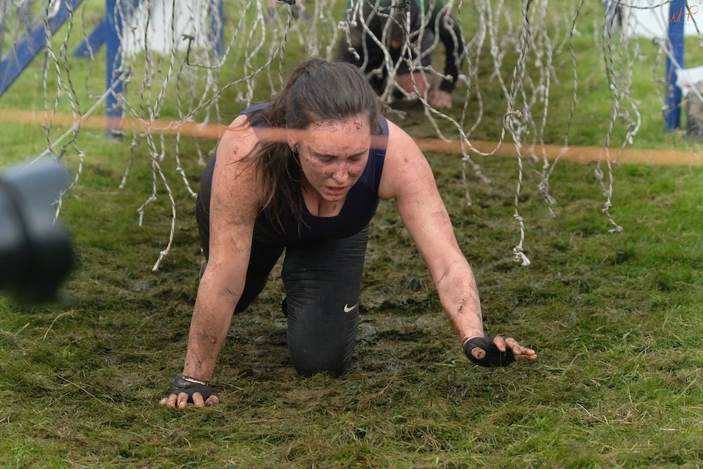 Mud Run - Hell & Back Sligo- Oct16 - @whp_16 1404.jpg