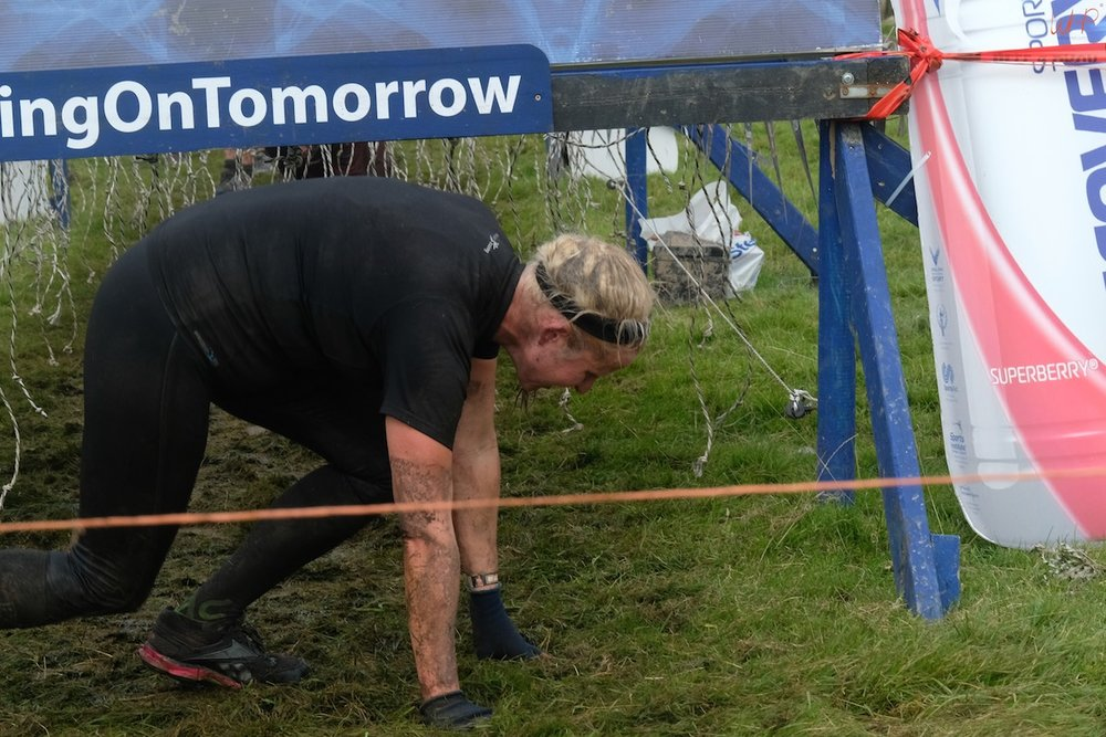 Mud Run - Hell & Back Sligo- Oct16 - @whp_16 1405.jpg