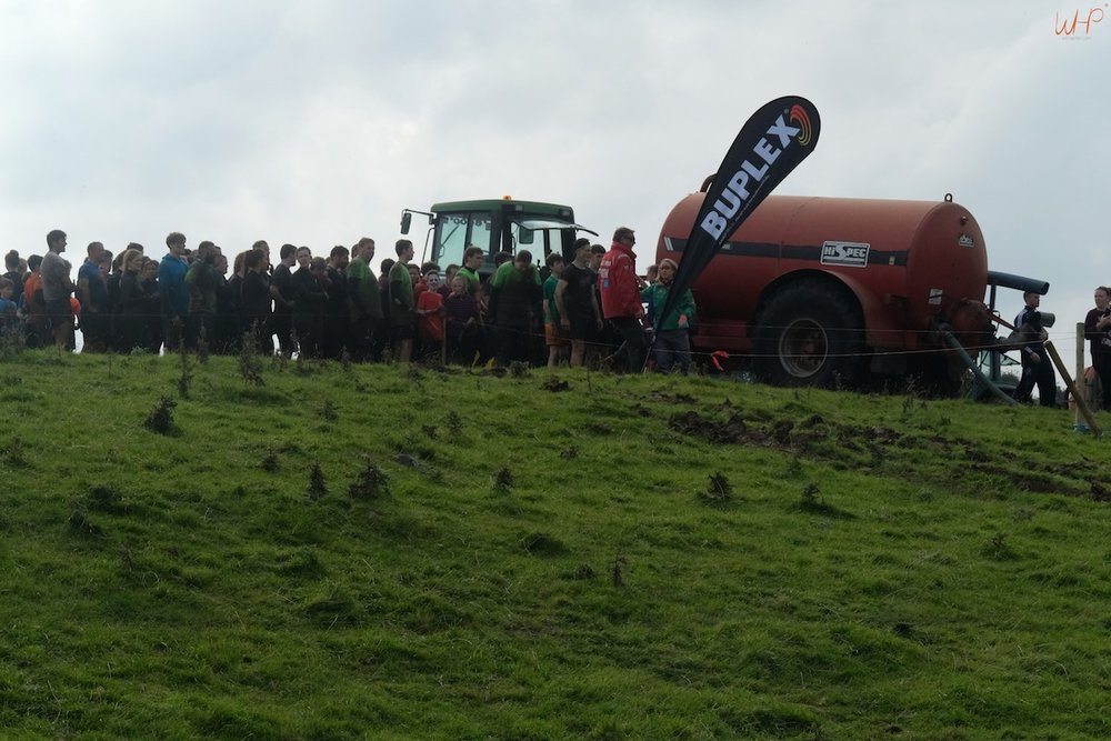 Mud Run - Hell & Back Sligo- Oct16 - @whp_16 1406.jpg