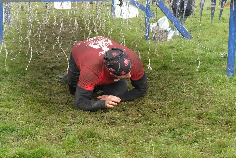 Mud Run - Hell & Back Sligo- Oct16 - @whp_16 1408.jpg