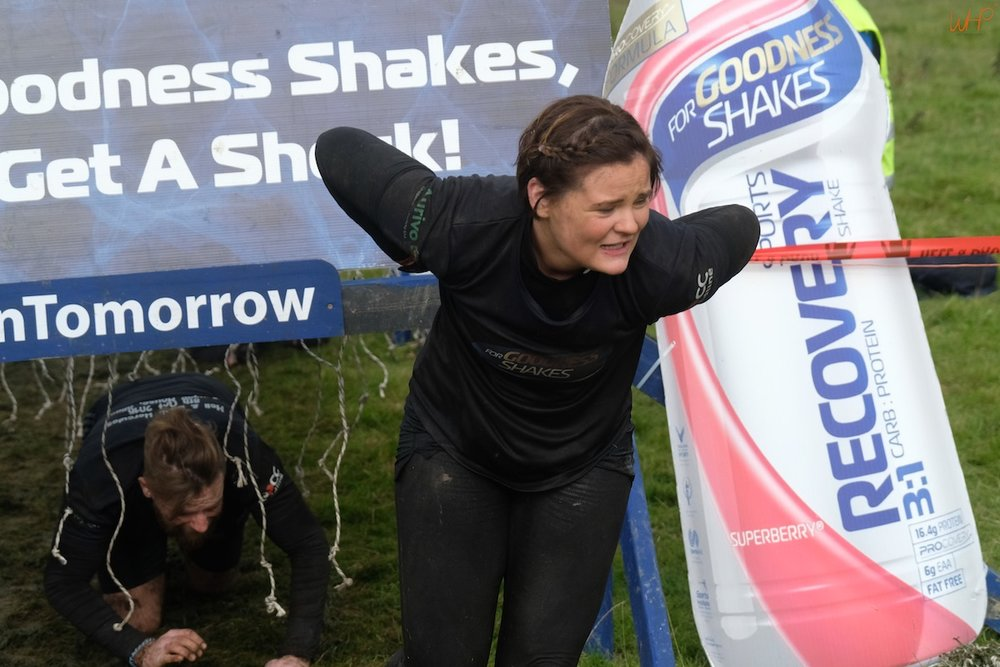 Mud Run - Hell & Back Sligo- Oct16 - @whp_16 1416.jpg