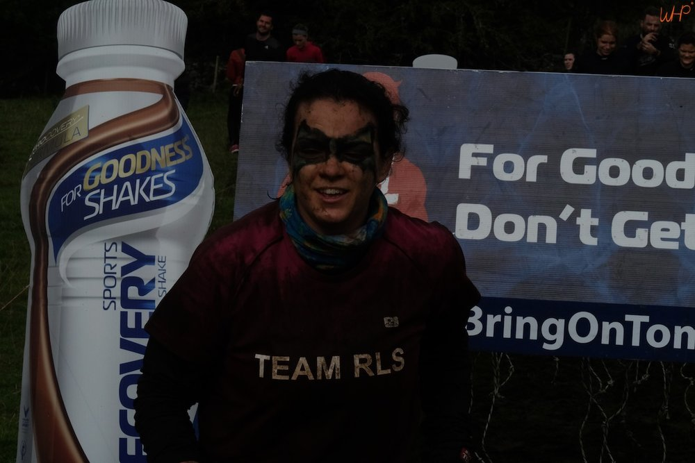 Mud Run - Hell & Back Sligo- Oct16 - @whp_16 1418.jpg