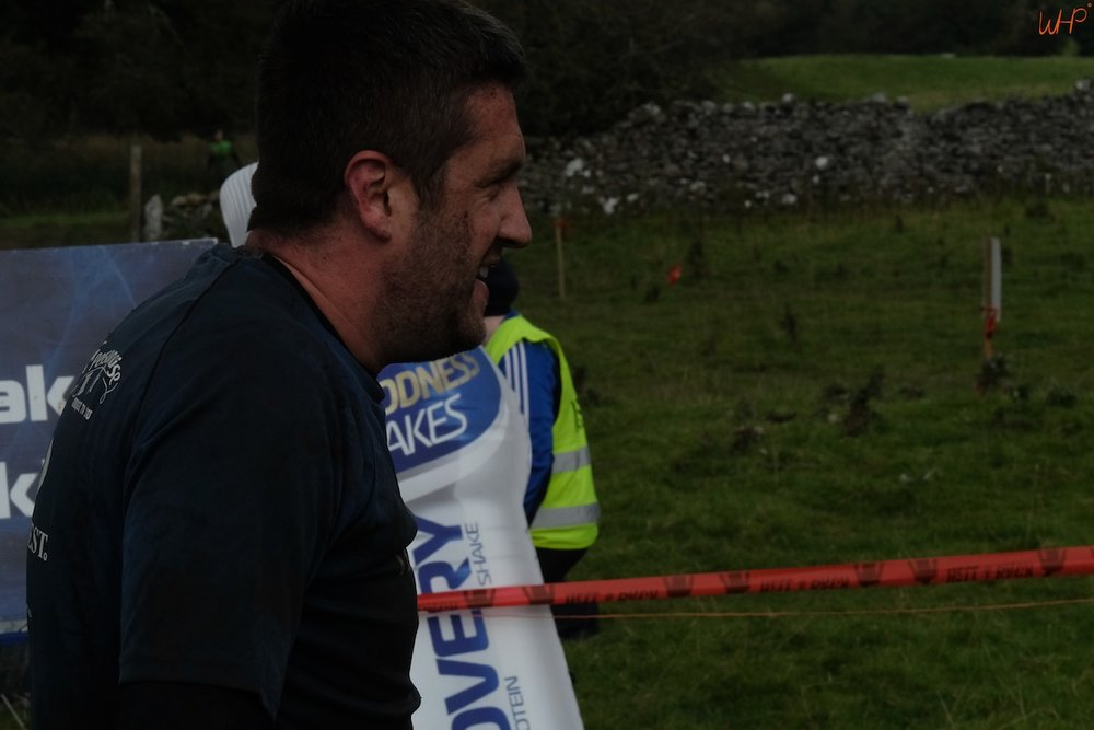 Mud Run - Hell & Back Sligo- Oct16 - @whp_16 1419.jpg