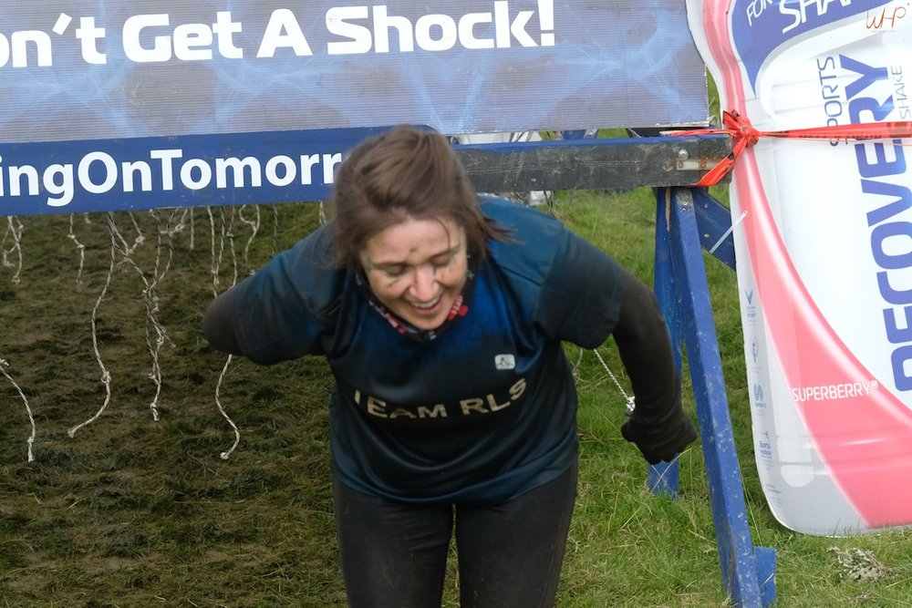 Mud Run - Hell & Back Sligo- Oct16 - @whp_16 1420.jpg