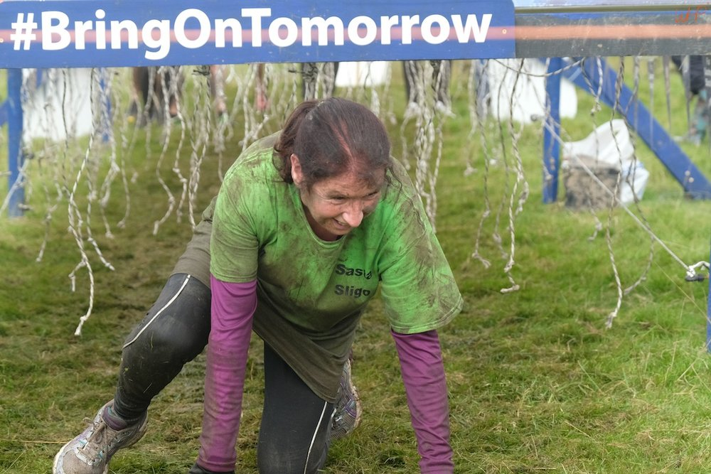 Mud Run - Hell & Back Sligo- Oct16 - @whp_16 1423.jpg