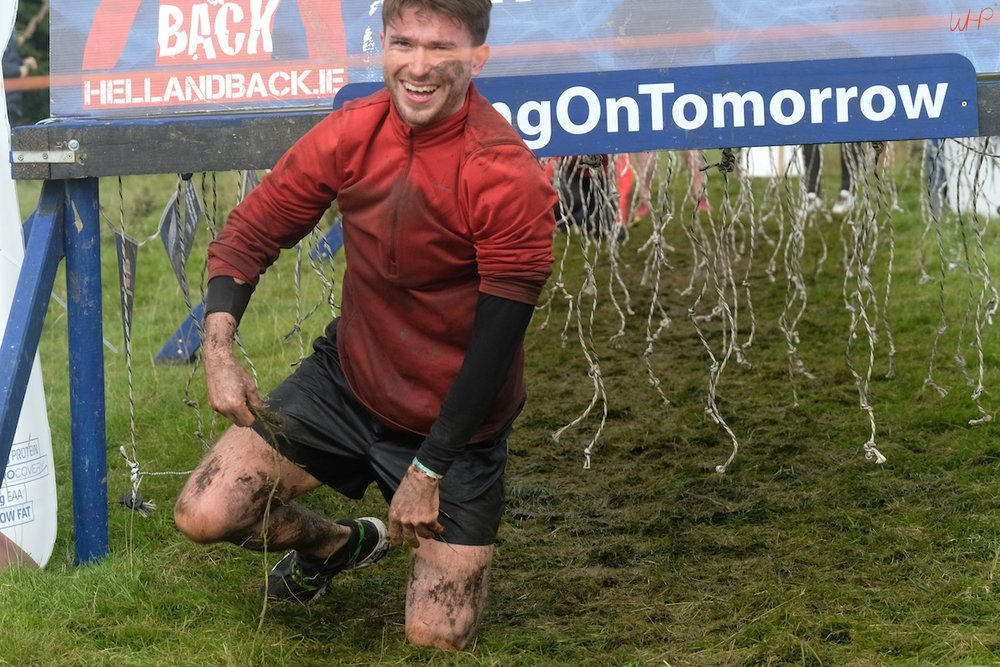 Mud Run - Hell & Back Sligo- Oct16 - @whp_16 1422.jpg