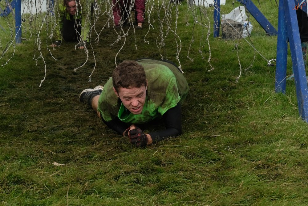 Mud Run - Hell & Back Sligo- Oct16 - @whp_16 1425.jpg