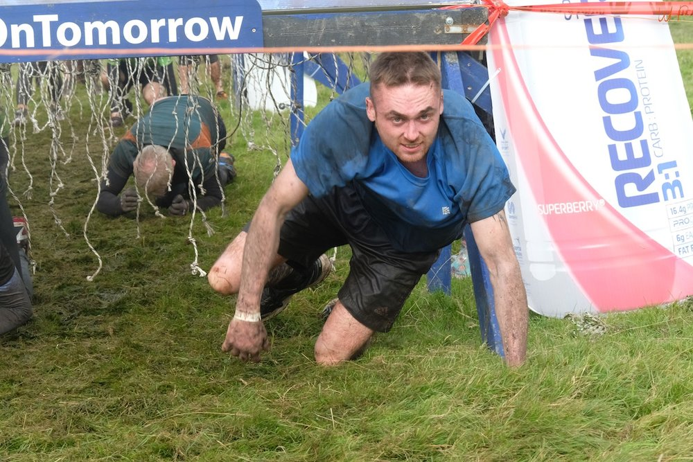 Mud Run - Hell & Back Sligo- Oct16 - @whp_16 1426.jpg