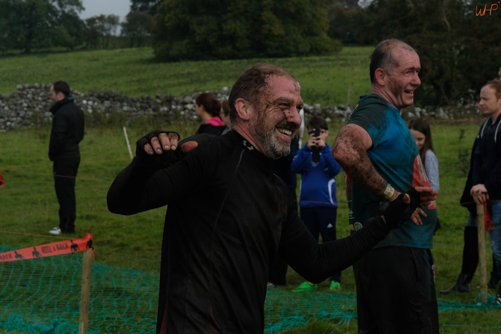 Mud Run - Hell & Back Sligo- Oct16 - @whp_16 1428.jpg