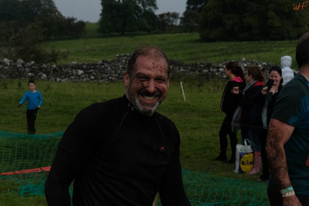 Mud Run - Hell & Back Sligo- Oct16 - @whp_16 1429.jpg