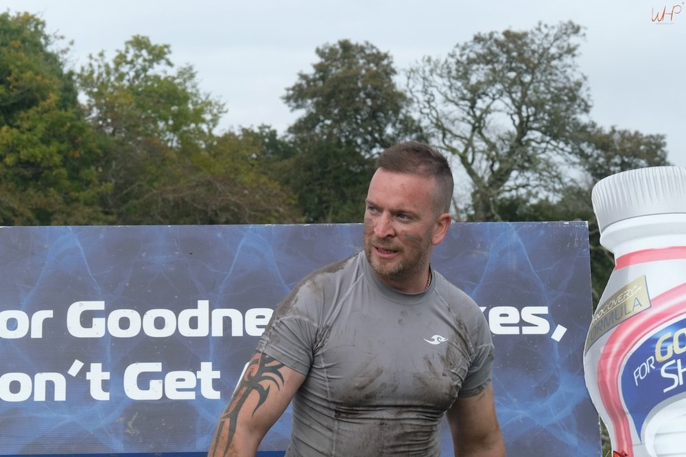 Mud Run - Hell & Back Sligo- Oct16 - @whp_16 1433.jpg
