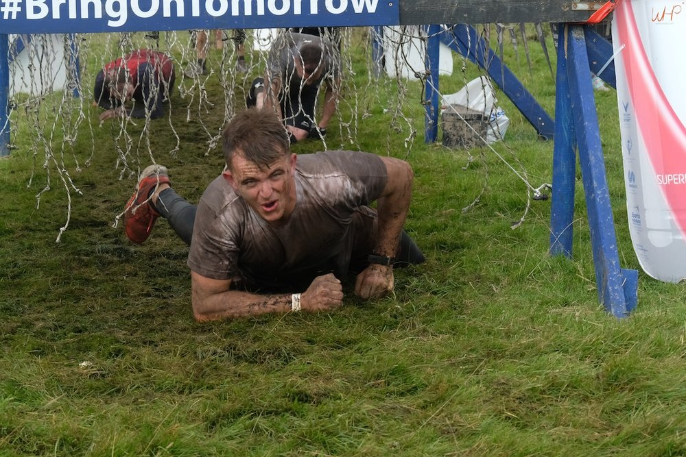 Mud Run - Hell & Back Sligo- Oct16 - @whp_16 1435.jpg