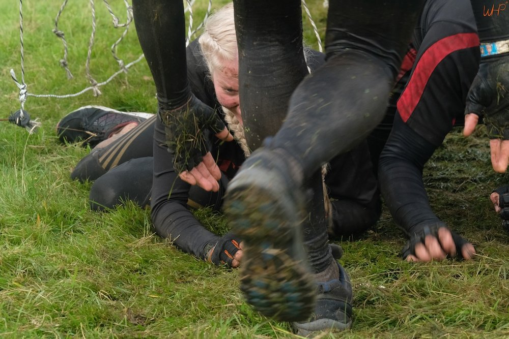 Mud Run - Hell & Back Sligo- Oct16 - @whp_16 1439.jpg
