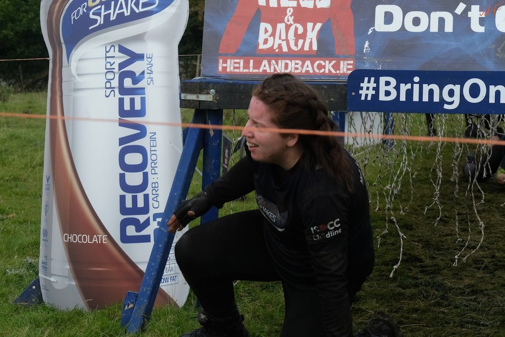 Mud Run - Hell & Back Sligo- Oct16 - @whp_16 1444.jpg