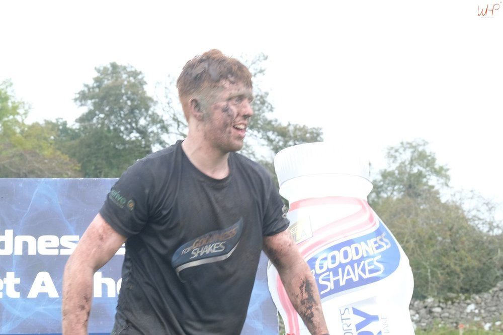 Mud Run - Hell & Back Sligo- Oct16 - @whp_16 1454.jpg