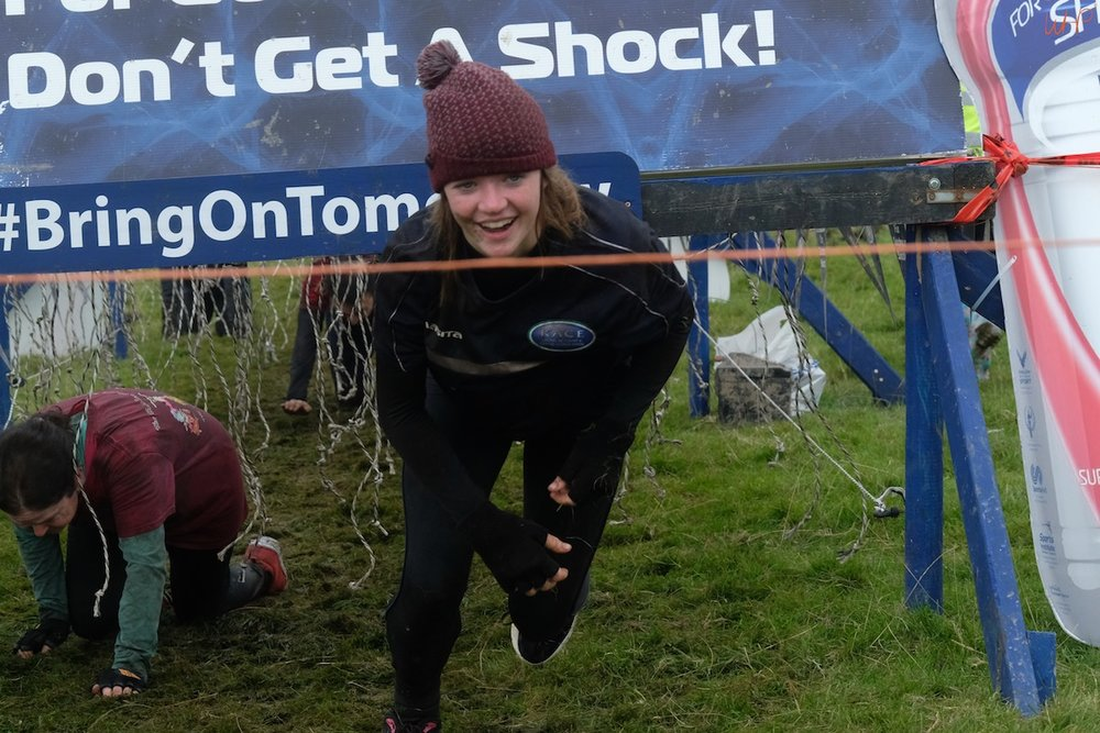 Mud Run - Hell & Back Sligo- Oct16 - @whp_16 1456.jpg