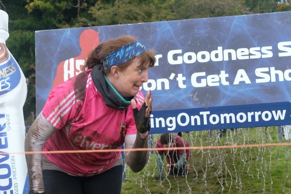 Mud Run - Hell & Back Sligo- Oct16 - @whp_16 1458.jpg