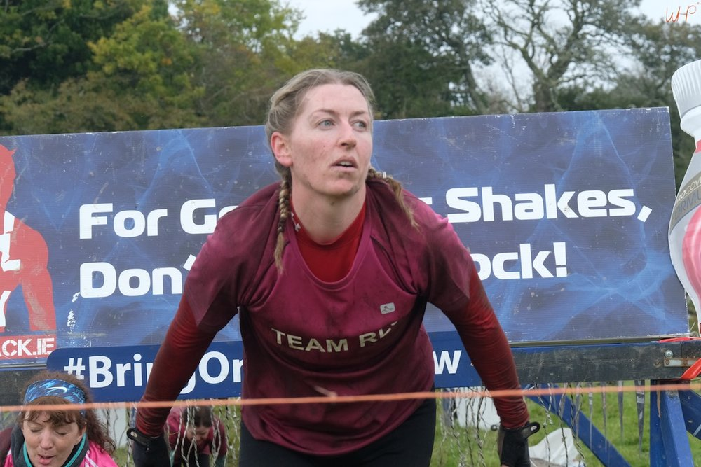 Mud Run - Hell & Back Sligo- Oct16 - @whp_16 1459.jpg