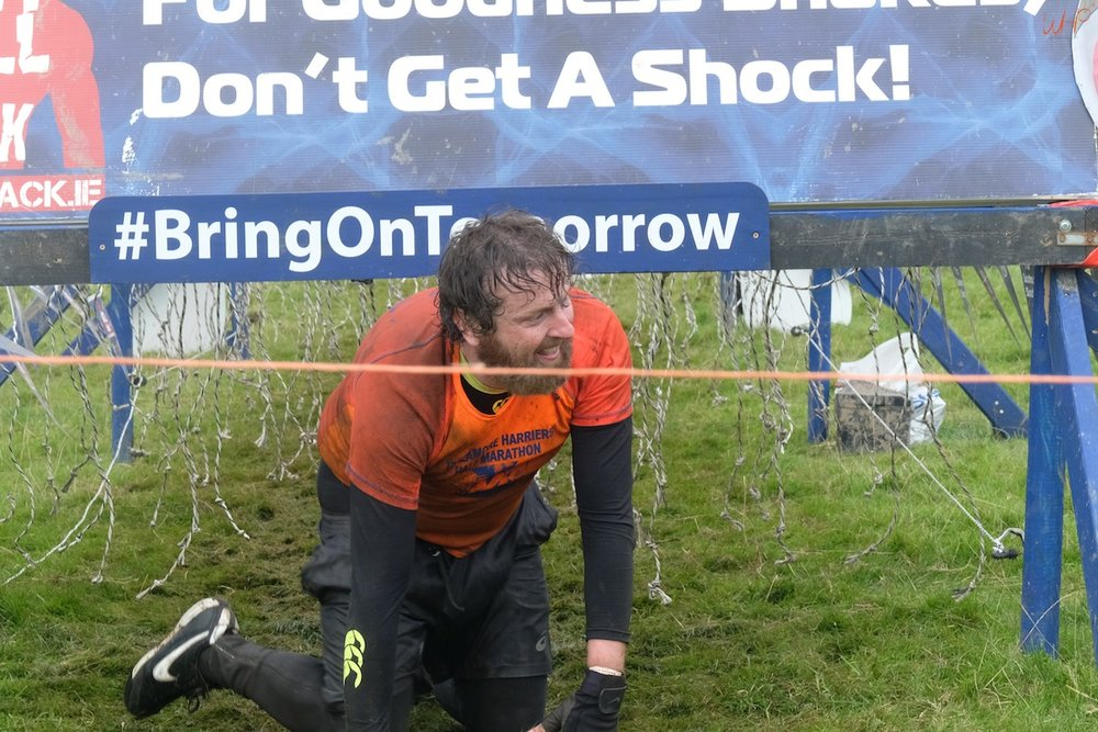 Mud Run - Hell & Back Sligo- Oct16 - @whp_16 1465.jpg