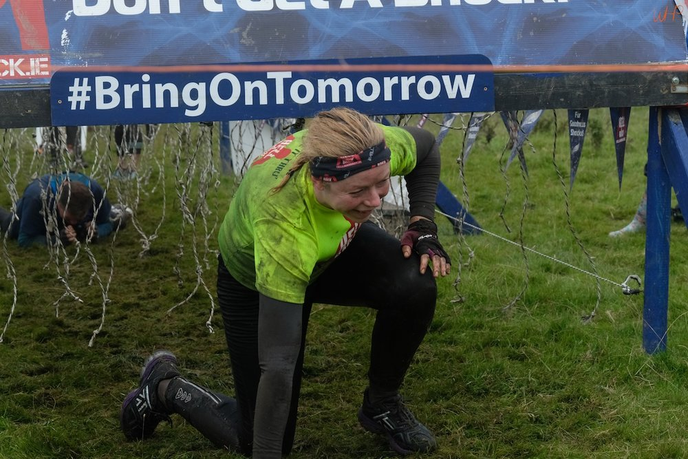 Mud Run - Hell & Back Sligo- Oct16 - @whp_16 1468.jpg