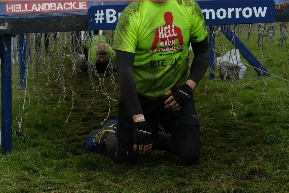 Mud Run - Hell & Back Sligo- Oct16 - @whp_16 1470.jpg