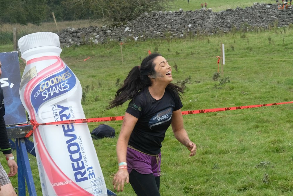 Mud Run - Hell & Back Sligo- Oct16 - @whp_16 1485.jpg
